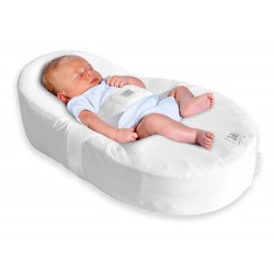 Cocoonababy, vente ou location à grenoble.jpg