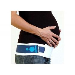 ceinture de grossesse physiomat.jpg