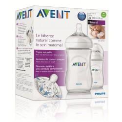 Avent-Biberon-Natural-260-ml-Emballage-double.jpg
