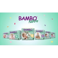couche-bambo-nature-ecologique.jpg
