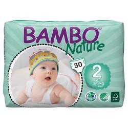 couche-bambo nature 3-6 kg.jpg