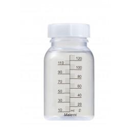 flacon 120 ml maternel.jpg