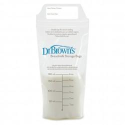 sachet-conservation-lait-dr-brown.jpg