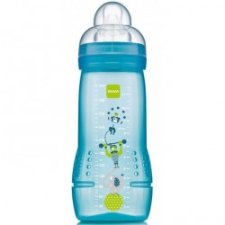 Biberon Easy Active 330 ml