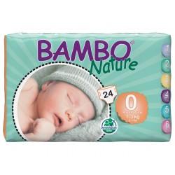 couche-prema-bambo-nature-ecologique-.jpg