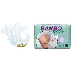 couches-ecologique-bambo-nature-2-4-kg.jpg
