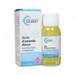 huile-damande-douce-60ml.jpg