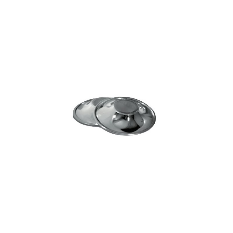 coquille-protection-mamelons-argent-silvercap.jpg